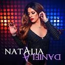 Natalia - Daniela DJ Esteban s Disco Drag Club Mix