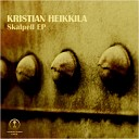 Kristian Heikkila - Stekarveven Original Mix