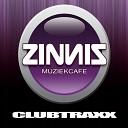 Havana - Dance Like That Loverush UK Extended Club Remix