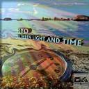 Ryo - Sands of Time Original Mix