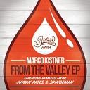 Marco Kistner - Bringin U This Original Mix
