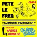 Pete Le Freq - One Original Mix