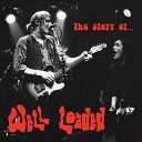 Well Loaded - Red House
