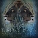 Tupelo Honey - Halo