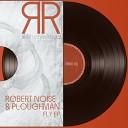 Robert Noise Ploughman Doublekick - Nightmare Relode Original Mix