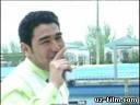 Shuhrat Hakimov - Sog indim