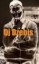 Dj Dzebis - Stay my love