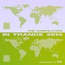 New Wave Pop Classics Vol 2: Best of 80's Dance Remix Collection...