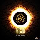 Arcsun - Pie Flavour Original Mix
