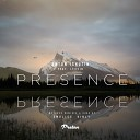 Anton Ishutin feat Leusin - Presence Embliss Remix GS
