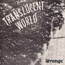 Strange - Jimi