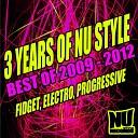 T Dirty - Yo DJ Pump This Party Original Mix