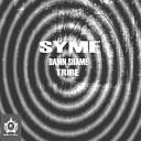 Syme - Tribe Original Mix
