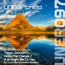 Tommy Johnson - It Brought Me To You Original Mix