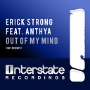 Erick Strong feat Anthya - TRANCEMISSION OPEN AIR Original Mix