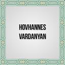 Ованнес Варданян Hovo - Expromt