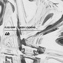 Flex Cop - I Been Looking Lee M Kelsall s 90s Remix