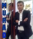Murad Jurayev - Orum orum t