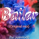 JuanitoDj - Bailar