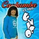 Cachumba - Con sangre de cuarteto Tu Boquita Y no va a volver La tanga de Yolanda El fieston se armo Enganchados