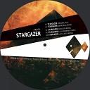 Kreisel - Stargazer Original Mix