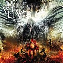 This Life We Live - Not to Be