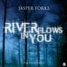 Jasper Forks - Я верю тебе DJ Vengerov ft DJ Fisun rmx voc by Zhidkova