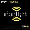 Evoy - Moneta Original Mix