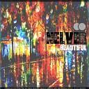Nelver - Beautiful Original Mix
