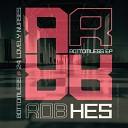 Rob Hes - Bottomless Original Mix