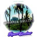 Djamsinclar - Sexy Disco Original Mix