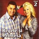 Nicolae Gu feat Roxana Printesa Ardealului - Astazi Este Ziua Mea
