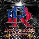 Dr Rome Production feat Paina Masani - Le Atua Silisili Ese
