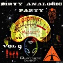 Dionigi - One More Mission Original Mix