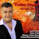 018 Tudor Diaconu - Dinu