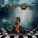 The Hourglass - Dare
