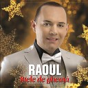 Raoul - Ajunul De Craciun