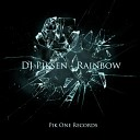 DJ Piksen - Rainbow Original Mix