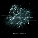 DJ Piksen - Absolute Infinity Original Mix