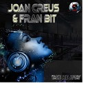 Joan Creus Fran Bit - Take Me Away Original Mix