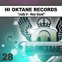 Jody 6 - Very Good Original Mix