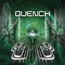 Quench - Pavor Nocturnus Original Mix