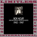 Roy Acuff feat The Smoky Mountain Boys - Gone Gone Gone But Not Forgotten Remastered