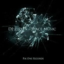 DJ Piksen - Space Music Original Mix