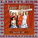 Mafia 2 OST - Louis Jordan and his Tympany Five Friendship