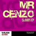 Mrcenzo - Flavour of Mine Original Mix