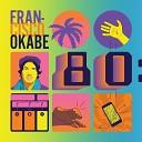 Francisco Okabe - Guria e Pi