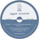 Jagged - Dubai Original Mix