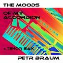 Petr Braum - Let Me Dance