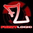 Bruvaz In Beat - Push It Original Mix
